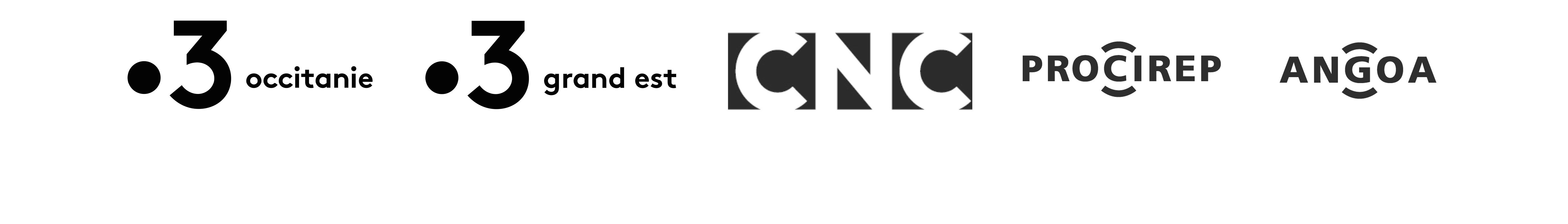 partenaires soutiens aide audiovisuel veo productions